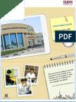 KHDA - Sabari Indian School LLC 2016-2017