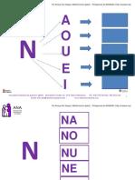 lectura_global_N.pdf