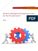 QRG Philippines EmploymentLaw Jan16