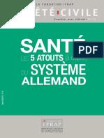 Société civile N°156.pdf