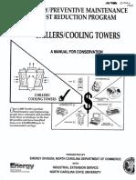 enfriamiento del chiller.pdf