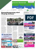 KijkopReeuwijk-wk38-20september2017.pdf