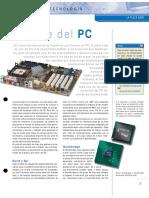 PCAF_02HARD.pdf