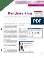PCAF_02SOFT.pdf