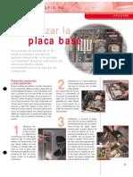 PCAF_02MONTA.pdf