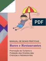 bares.pdf