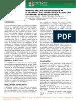 Cartaz de pesquisa SEPE Salario MInimo 2017