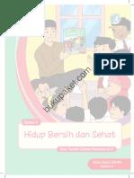 Kelas II Tema 4 Buku Guru.pdf