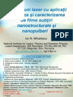 curs 2017 UPB.pdf