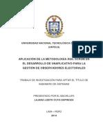 Cuya Liliana Trabajo de Investigacion 2014