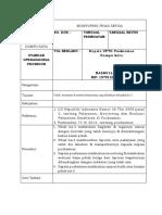 288427728-Spo-Monitoring-Kerja-Pihak-Ketiga.docx