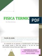 clase9.REPASO.pdf