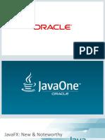 JavaFX 9 - New and Noteworthy.pdf