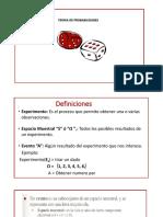 Probabilidad_03.pptx