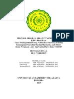 PKM-P-Upaya-Meningkatkan-Strategi-Problem-Base-Learning.pdf