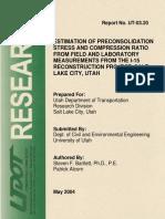 Preconsol Stress.pdf