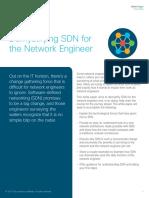 DemystifyingSDN_Whitepaper