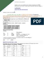Simple past-29 Mayo 2017.docx