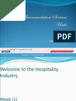 week1introuductiontohospitalityindustry-120907032156-phpapp02