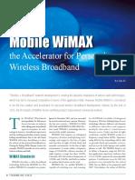 Mobile WiMAX, the Accelerator for Personal Wireless Broadband Development-1.pdf