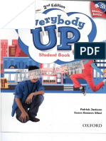 Everybody-Up-3-2nd-Edition-Student-Book.pdf