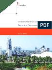 V2 Materials Technology 2