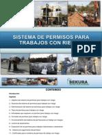 122593124-SISTEMA-DE-PERMISOS-PARA-TRABAJOS-CON-RIESGO-configurado-ppt.ppt