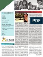 Newsletter September Issue - Copy