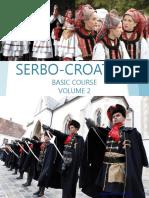 Serbo-Croatian Basic Course - Volume 2 - Student Text.pdf