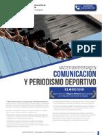 (1175) Comunicacion Periodismo Int