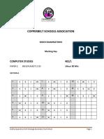CSA ICT Marking Scheme 2015.docx