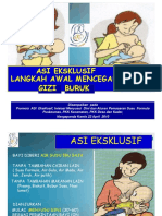ASI Eksklusif (2)