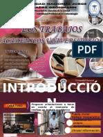 Trabajos Academicos Universitarios Diapositivas_final-1(1)