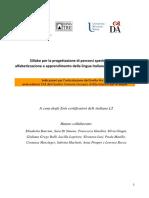 SILLABOPreA1.pdf