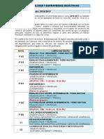 LIBROS de TEXT o2017-18.doc