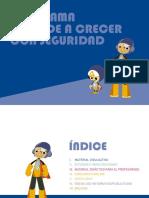 1_2051_programa_aprende_a_crecer_con_seguridad.pdf