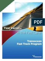 Fast_Track_Brochure.pdf