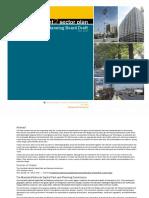 White Flint 2 Sector Plan Planning Board Draft
