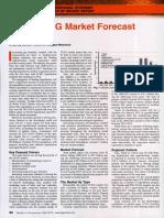 [PJA] World FLNG Market Forecast 2013-2019