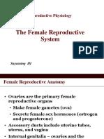 Aspek Fisiologi Organ Genetalia Prp2017