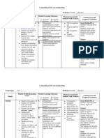 ESL Curriculum Map _beginner_k-2