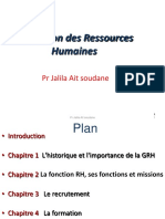 cours-de-GRH-Ait-soudane.pdf
