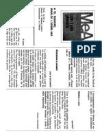 par-ateinnalzo-deflorian.pdf