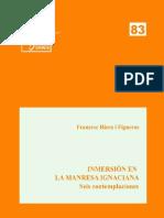 Cuadernos Ignacianos eies83