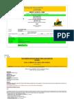 Audit Document - 2014