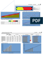 Export Excel Dashboards to Ppt