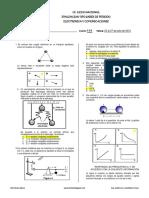 101279150-Saber-11-Premarcado1-Respuestas.pdf