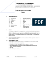 IF0306-taller_programacion_II.doc