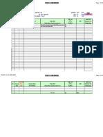 AR Sales Report 82017