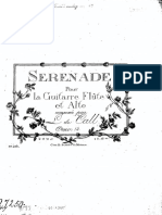 De Call Serenade trio.pdf